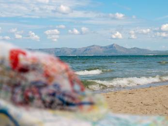 Mallorca Travelphotography