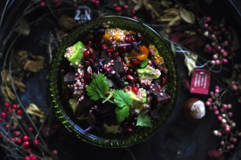 quinoa-winter-autumn-salad