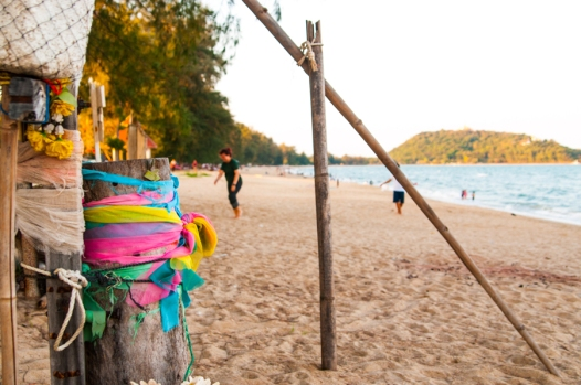 Thailand Travelphotography