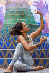 Fernanda Yoga