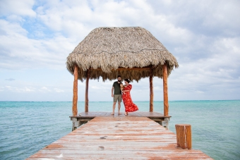 Tulum Couple Photos-5380